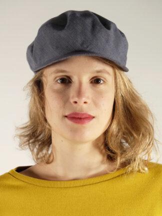 Kappe, Mütze